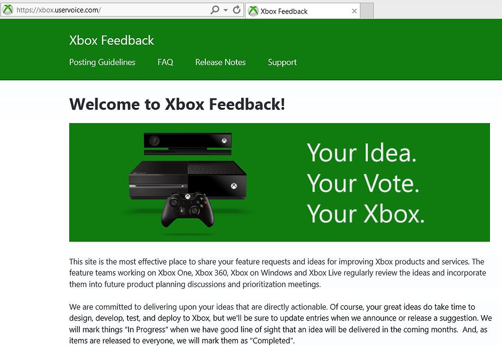Xbox Feedback.png