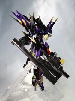 2012.11月29日完 成 MYZR χ..........jpg