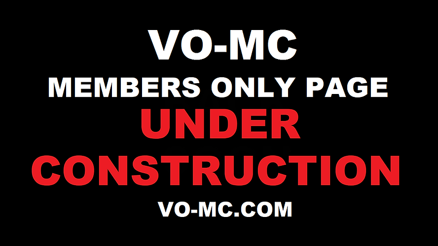 VOMC MPUC.png