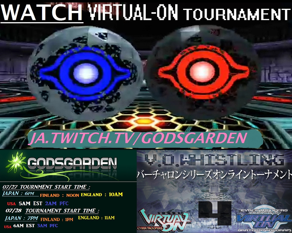Virtual-On Godsgarden V.O. Whistling.jpg