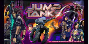 Virtual-On NOT) Jump Tanks _ Mechanical Butterfly Studios.png