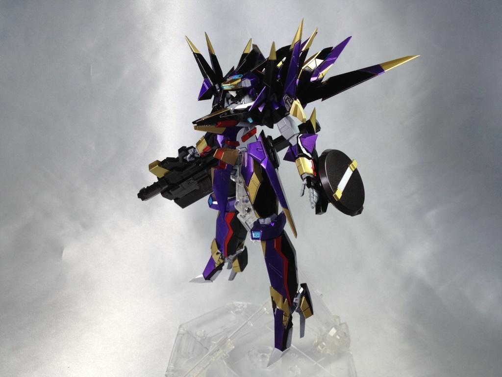 2012.11月29日完 成 MYZR χ........jpg