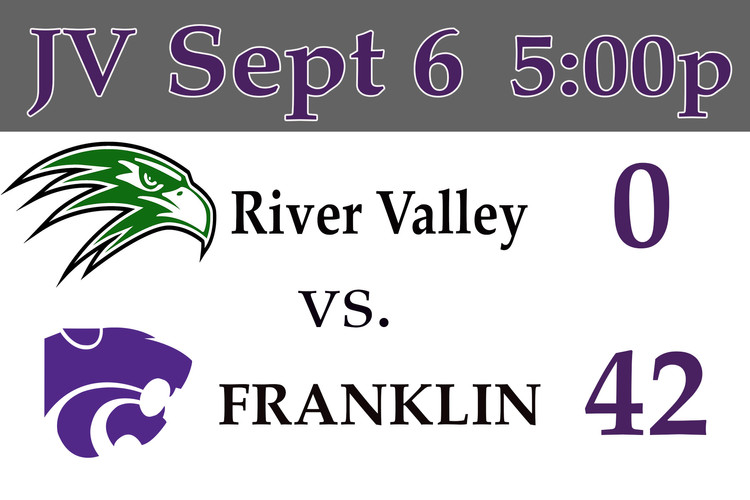 Franklin vs River Valley JV.jpg