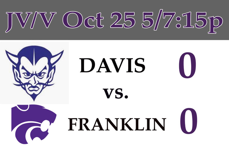 Franklin vs Davis JV.jpg