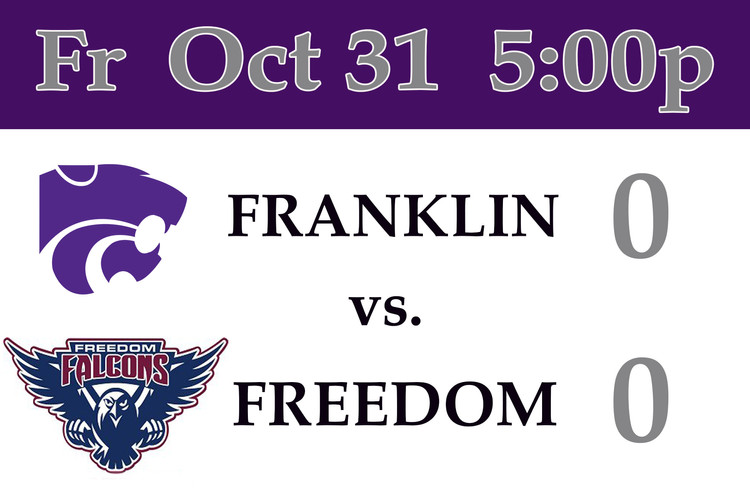 Franklin vs Freedom Fr.jpg