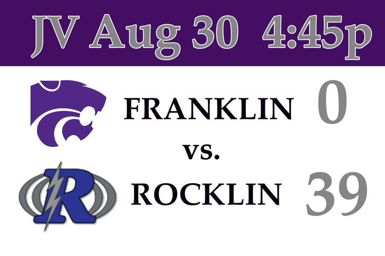 Franklin vs Rocklin JV.jpg