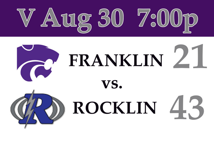 Franklin vs Rocklin V.jpg