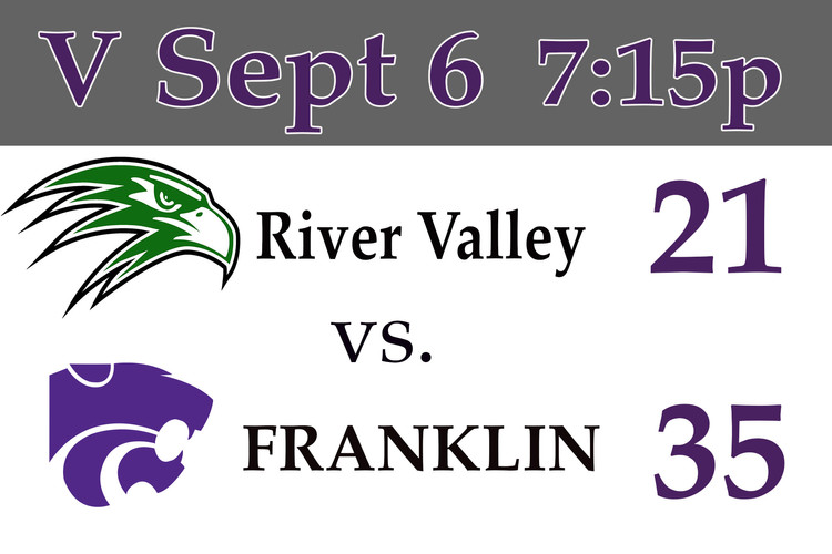 Franklin vs River Valley V.jpg