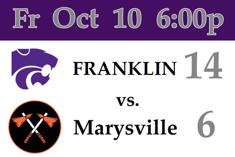 Franklin vs Marysville Fr.jpg