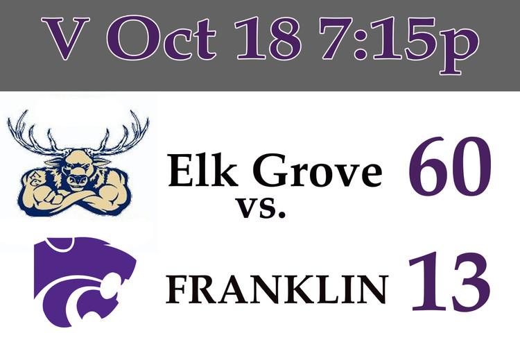 Franklin vs EG V.jpg