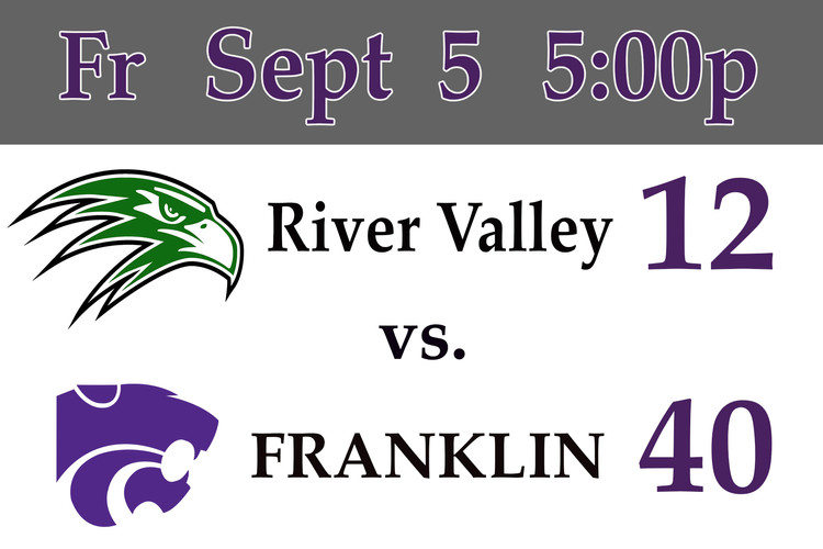 Franklin vs River Valley Fr.jpg