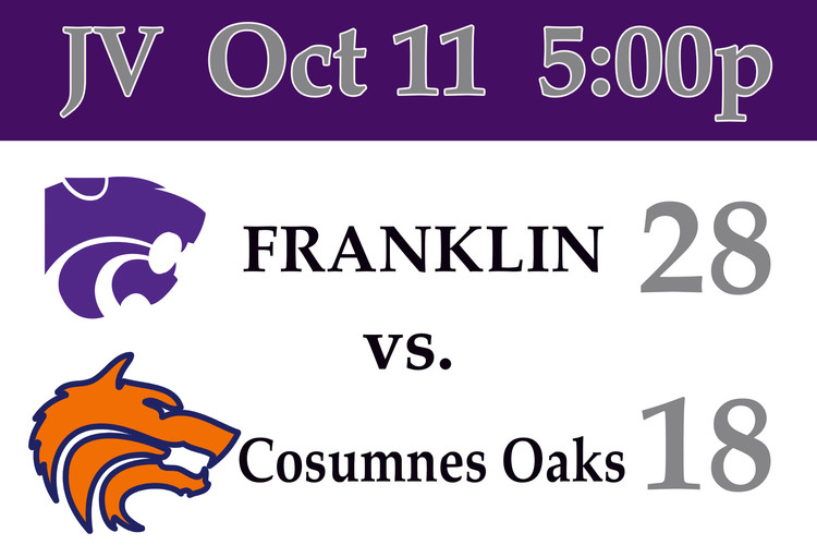Franklin vs CO JV.jpg