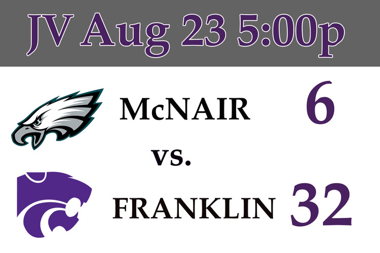 JV Franklin vs McNair.jpg