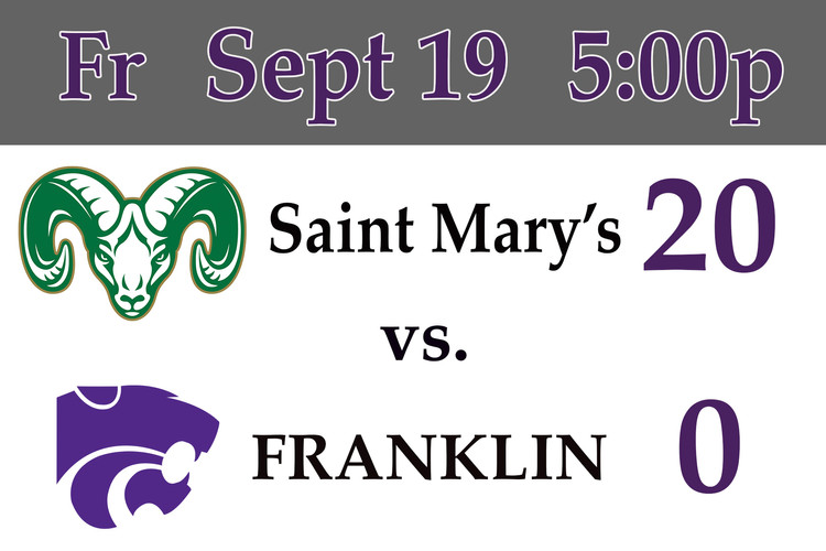 Franklin vs St. Mary's Fr.jpg