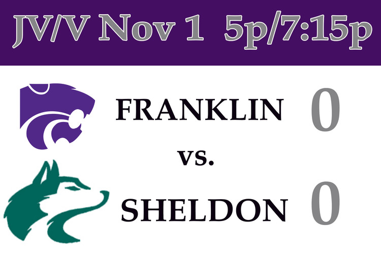 Franklin vs sheldon JV.jpg
