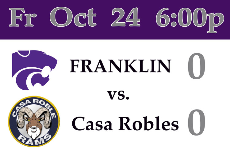 Franklin vs Casa Robles Fr.jpg