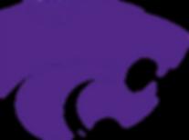 Wildcat Logo No BG.png