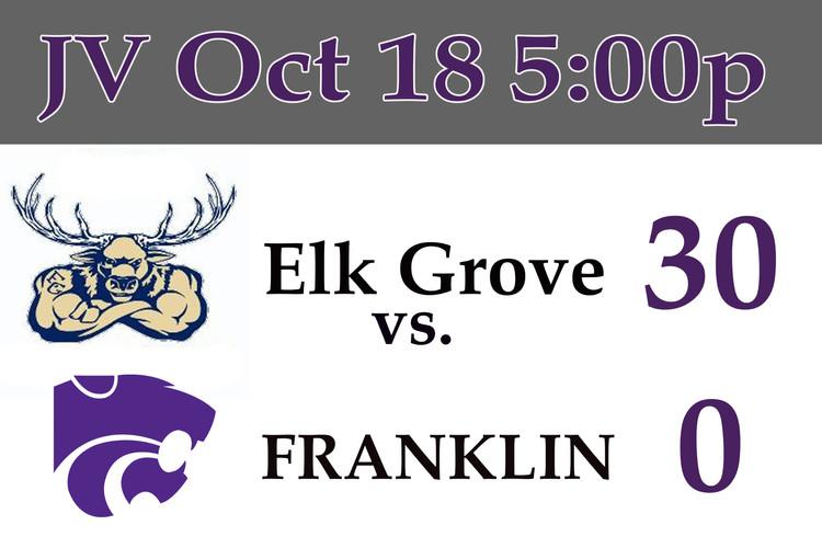 Franklin vs EG JV.jpg
