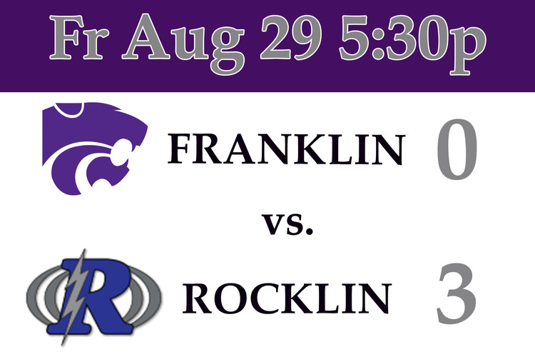 Franklin vs Rocklin Fr.jpg