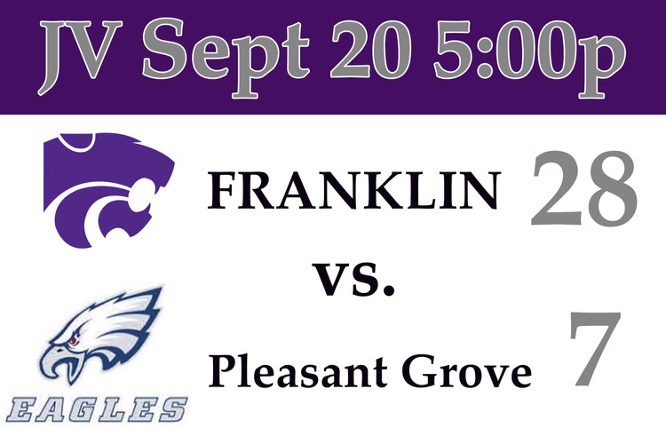 Franklin vs PG JV.jpg