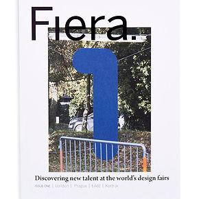FieraMagazineSecondSitters1.jpg