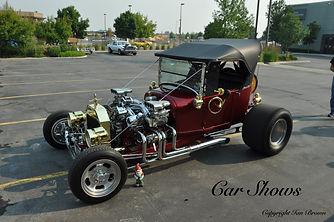 Car Shows.JPG