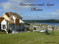 Insurance and Asset Photos.JPG