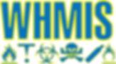 Whmis New.jpg