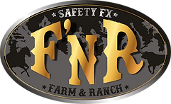 F'nR Logo.png