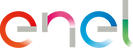 640px-Enel_Group_logo.svg.png