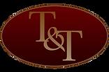 Trudeau & Trudeau Logo