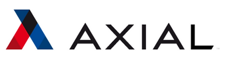 Logo_Axial_Networks (1).png