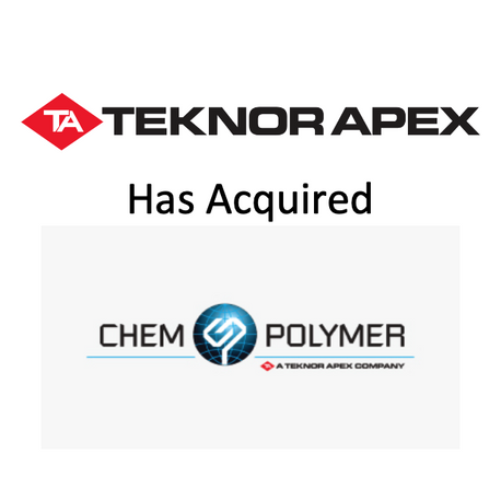Chem Polymer US and UK Operations (formerly BIP)