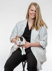 Dr. Jillian McDaniel.jpg