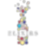 elixirs-logo-1528816617_edited.png