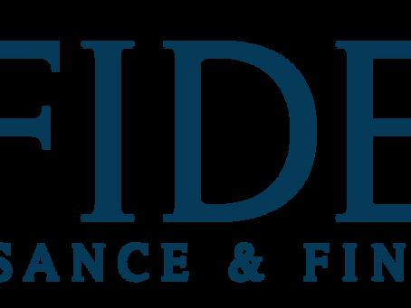 CFIDEV change de nom et devient AKORIS FINANCE