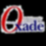 oxade%2520logo_edited_edited_edited.png