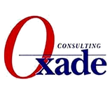 oxade%2520logo_edited_edited_edited.png