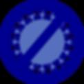 No-Covid-Blue.png
