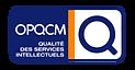 ISQ-OPQCM-RVB.png