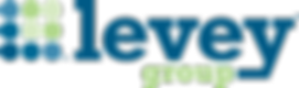 LEVEY_GROUP_LOGO.png