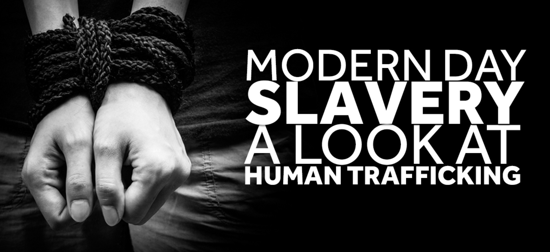 32964532-modern-day-slavery-a-look-at-hu