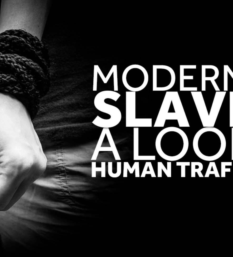 32964532-modern-day-slavery-a-look-at-hu