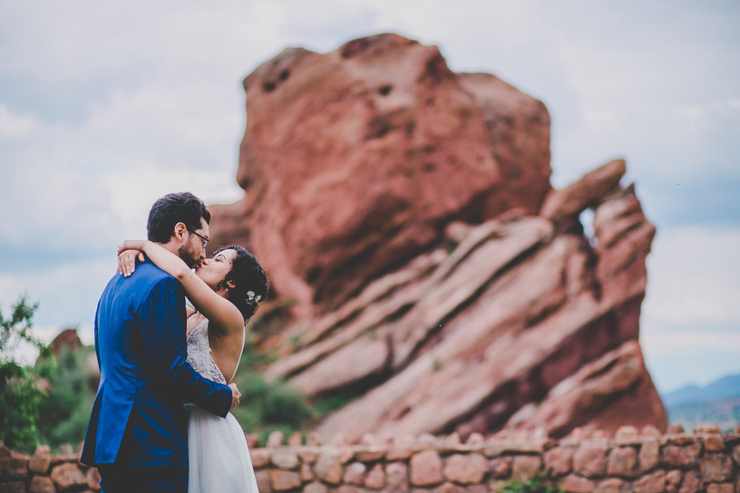 Tricia+and+Nathan-6.jpg