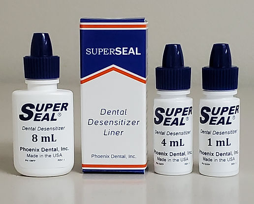 1mL, 4mL, 8mL Bottles with Rev. 5 Carton
