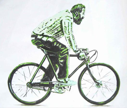 fran on bike.jpg