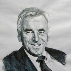 John McDonnell