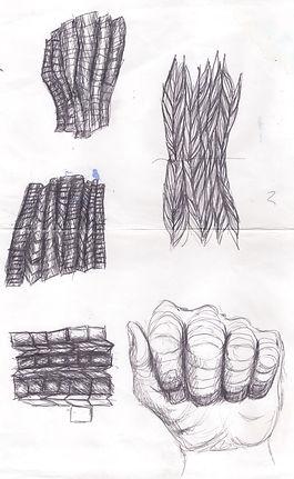 doodle2.jpeg