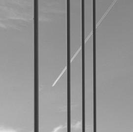 Across lines