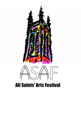 All Saints' Arts Festival